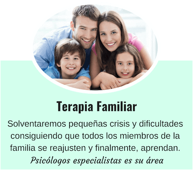 terapia-familiar